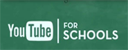 http://www.youtube.com/user/teachers